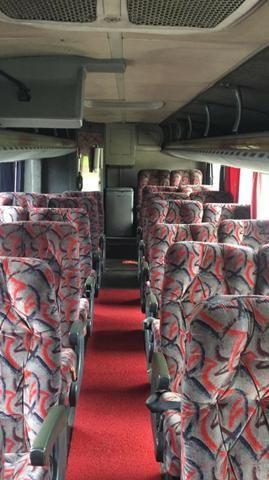 Ônibus Campione O-400 - Foto 6