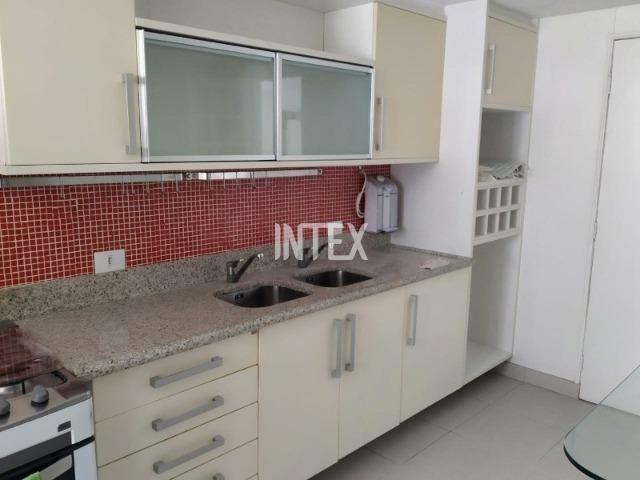 Apartamento para Alugar, Icaraí 2 Qts 2 vagas (21) 3619-7499 ou Whatsapp - Foto 15