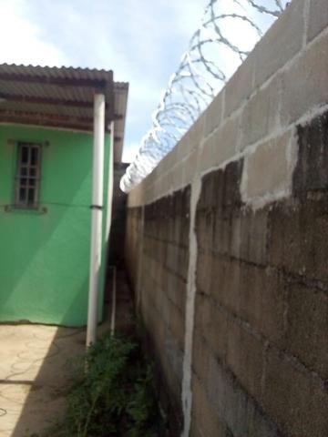 Casa em Anchieta - Foto 6