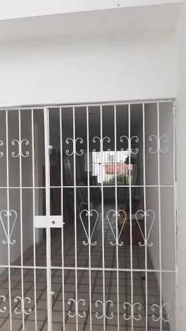 Casa Ampla 4 Quartos e 4 vagas de garagem - Contato Felipe Leão - *78 - Foto 14