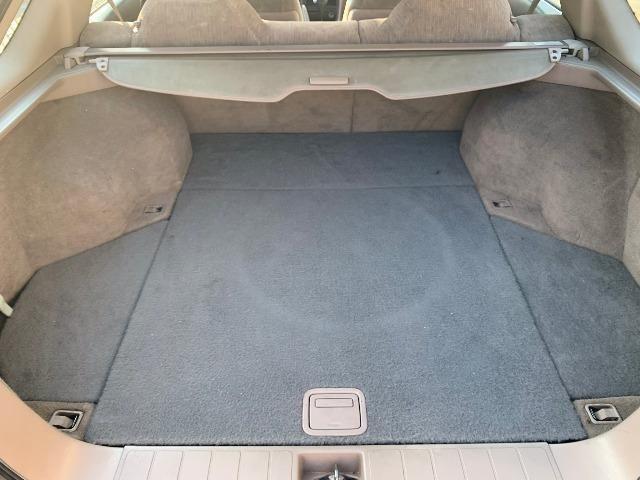 Honda Accord SW Automatico - Foto 11