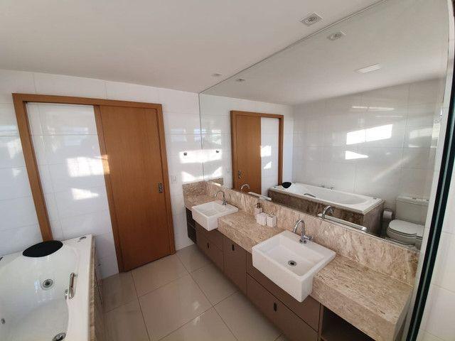 Oportunidade apartamento supéria - Foto 10