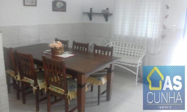 Apartamento para Venda em Araruama, Iguabinha, 2 dormitórios, 2 banheiros - Foto 6