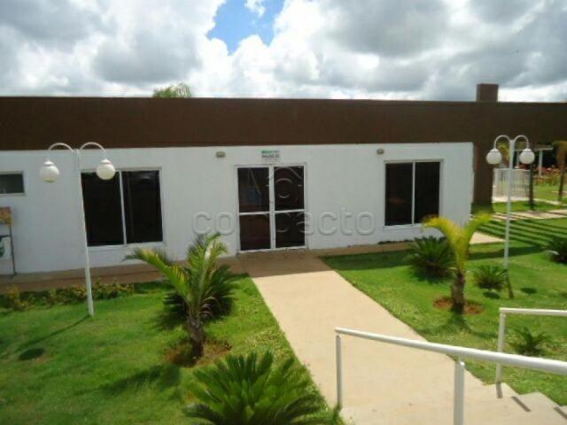 Casa de condomínio à venda com 2 dormitórios cod:V9823 - Foto 12