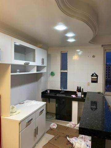 Edificio Pietá apartamento com 1 quarto no bairro do reduto - Foto 16