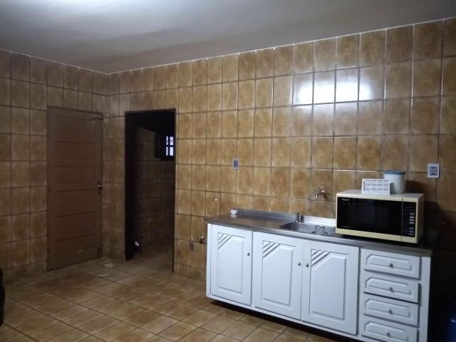 Casa No Heliopólis Residencial ou Comercial em Garanhuns! - Foto 13
