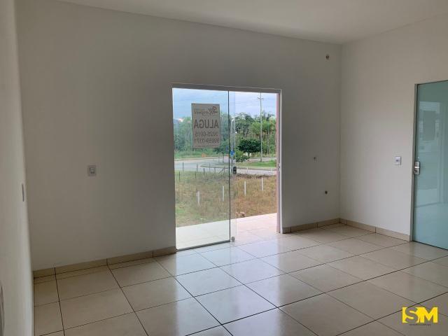 Casa para alugar com 2 dormitórios em Itinga, Araquari cod:SM34 - Foto 4