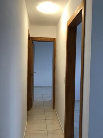Aluga-se apartamento próximo UFMS - Foto 4