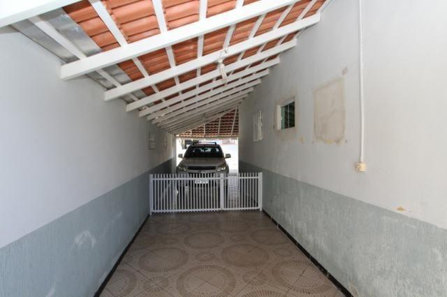 Alugo casa mobiliada com piscina para 10 pessoas - Foto 20
