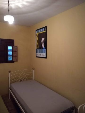 Casa No Heliopólis Residencial ou Comercial em Garanhuns! - Foto 11