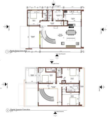Reforma - Construção - Projeto - Laudo - Engenharia - Foto 3