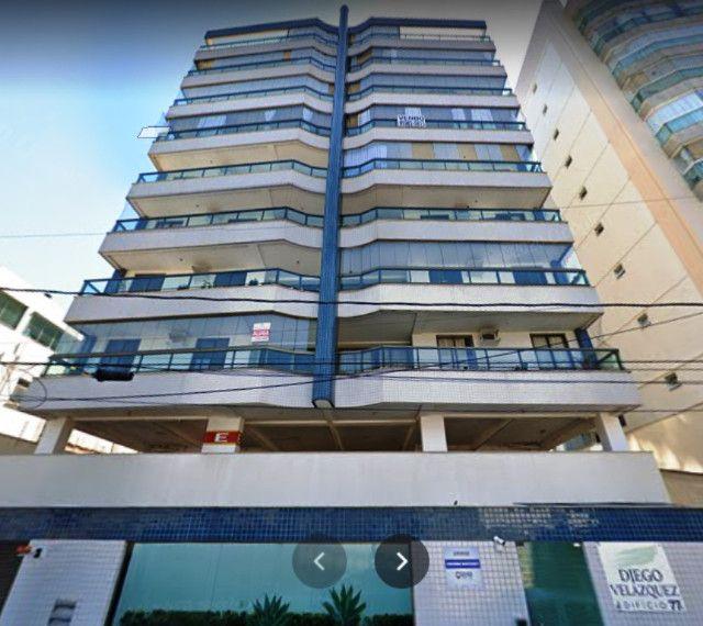 Apartamento 2 Qts no Ed Diego Velazquez- Jardim Camburi por R$ 430.000 - 65m²