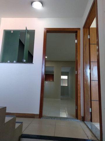 Apartamento 3/4, 1 suíte, 150m² - São Caetano - Foto 14