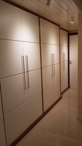 Apartamento na Barra da Tijuca, 3 Quartos, 1 Suíte, 152 m², 2 Aptos por Andar - Foto 12