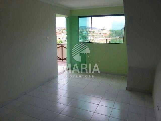 Apartamento em gravatá/ Ref:2897 - Foto 3