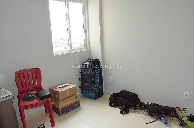 Apartamento para Locação Córdoba - Foto 2