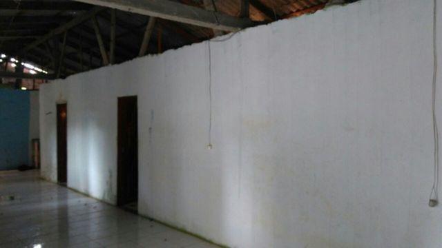Vendo Casa em Itacoatiara ou troco por uma em Manaus - Foto 6