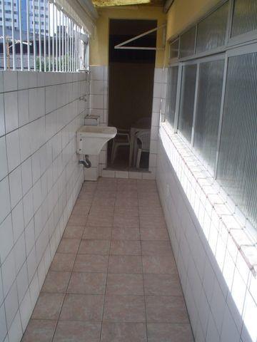 Brotas. Quarto suíte mobiliado para casal ou solteiro. Em frente a estação de metrô Brotas - Foto 5