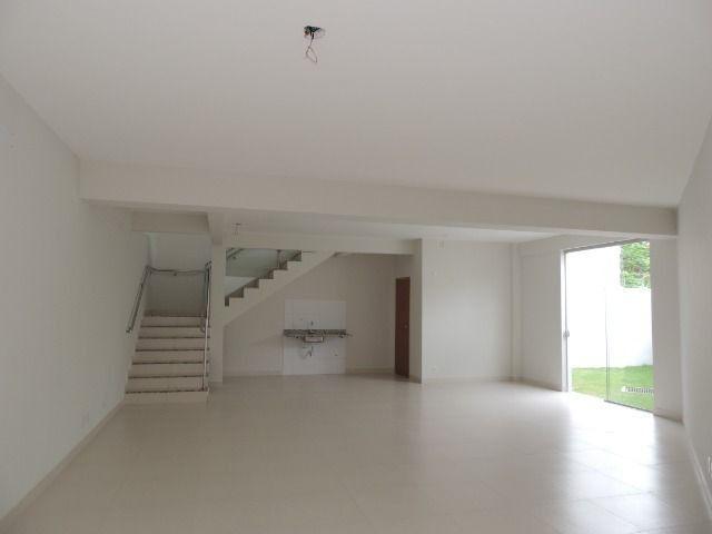 Alugo Sala Comercial com 131 m² na Via 89, Setor Sul