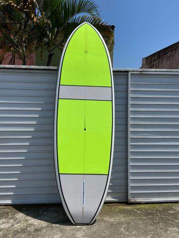 Prancha Surf Sup - Foto 3