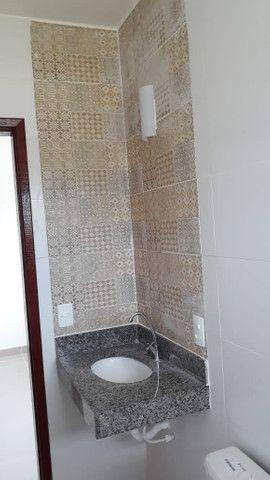 Lindíssima casa em Pindobas com 3 quartos! - Foto 16