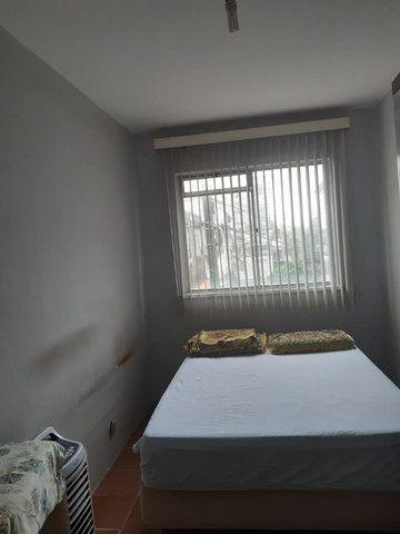 Baixou, apartamento 2/4 Colina Azul, - Foto 2