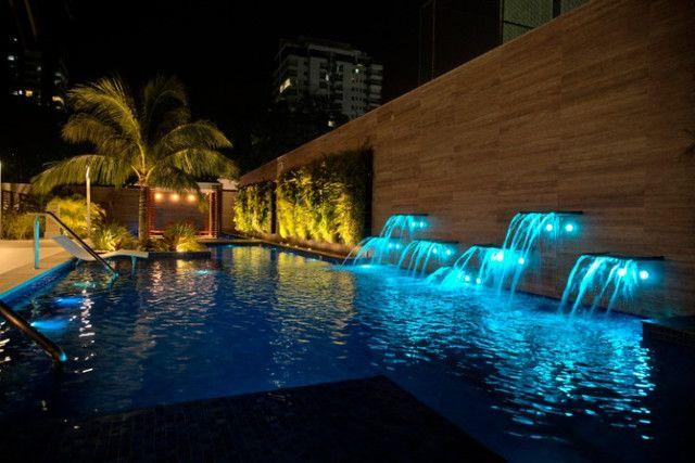 Terezina 275 - Apartamento de 539 m² em Manaus, AM - Financiamento Direto!!! - Foto 12