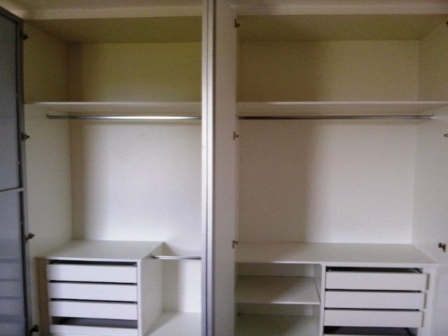 Apartamento de 3 Quartos - Suíte - Duas Vagas // Padre Eustáquio - BH - Foto 8