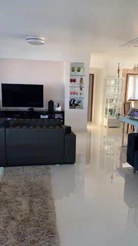 Vendo Apartamento no Condominio Amelio Amorim - Foto 2