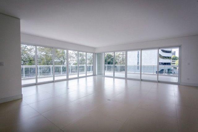 Terezina 275 - Apartamento 539 m² em Manaus, AM. Localização privilegiada!!! - Foto 5