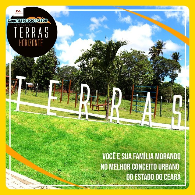 Loteamento Terras Horizonte $@#$ - Foto 19