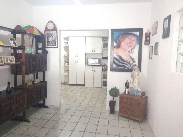 Vende Casa Sucupira - Foto 15