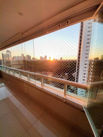 Oportunidade apartamento supéria - Foto 6