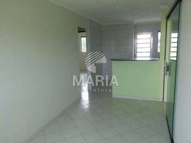 Apartamento em gravatá/ Ref:2897 - Foto 7