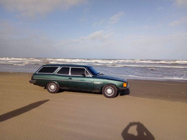 Caravan comodoro sle - Foto 3