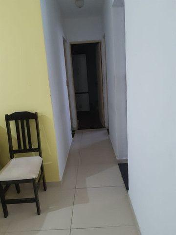 Baixou, apartamento 2/4 Colina Azul, - Foto 3
