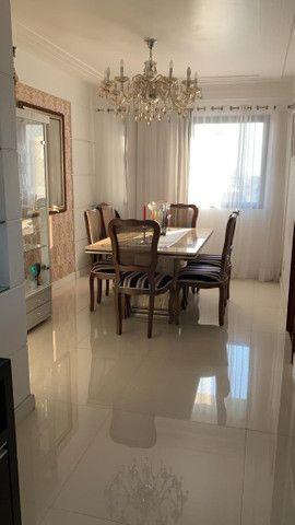 Vendo Apartamento no Condominio Amelio Amorim - Foto 5