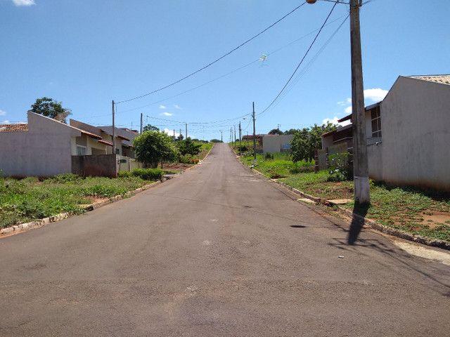 Terreno 180 metros quitado 13 mil reais Pérola Paraná  - Foto 5