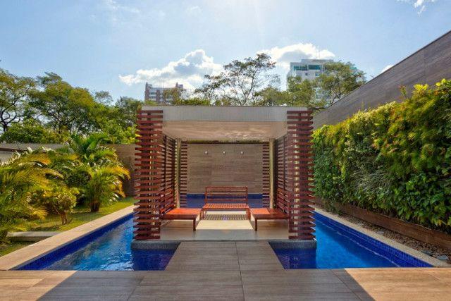 Terezina 275 - Apartamento 539 m² em Manaus, AM. Localização privilegiada!!! - Foto 15