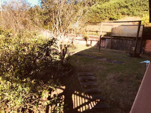 Marechal Floriano, Condomínio a 10 km da cidade - Foto 12