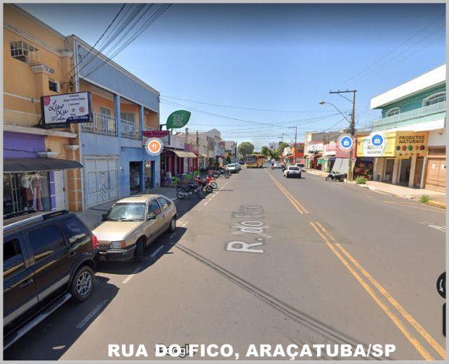 Venda: Imóvel Comercial (Rua do Fico) - Foto 2
