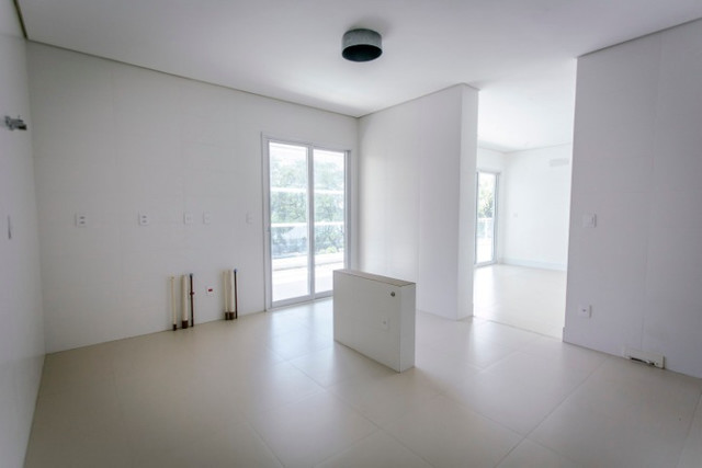 Terezina 275 - Apartamento 539 m² em Manaus, AM. Localização privilegiada!!! - Foto 2