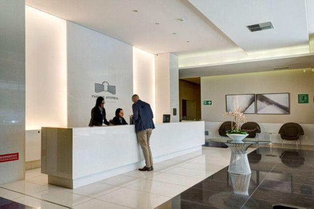 Salas comerciais Triple A em Belo Horizonte, MG - Financiamento Direto!!! - Foto 16