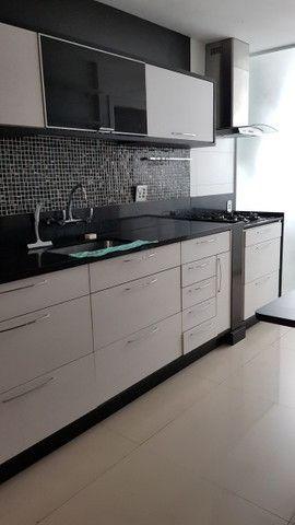 Apartamento na Barra da Tijuca, 3 Quartos, 1 Suíte, 152 m², 2 Aptos por Andar - Foto 7