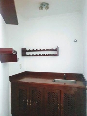 Apartamento para alugar com 4 dormitórios em Granja julieta, São paulo cod:REO383516 - Foto 5