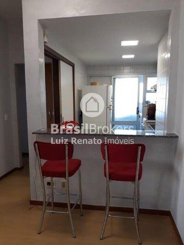 Apartamento à venda 2 quartos 1 suíte 1 vaga - Santa Efigênia - Foto 15