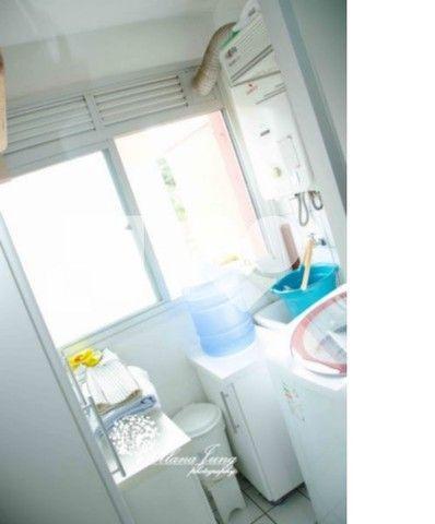 Apartamento à venda com 2 dormitórios em Jardim carvalho, Porto alegre cod:REO424754 - Foto 15