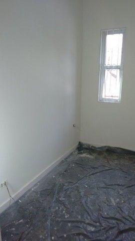 Casa à venda com 3 dormitórios em Jardim virginia bianca, São paulo cod:REO176079 - Foto 6
