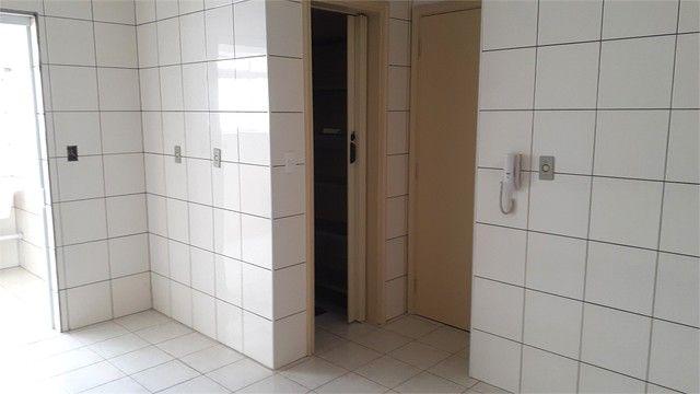 Apartamento para alugar com 4 dormitórios em Alto da boa vista, São paulo cod:REO572329 - Foto 20