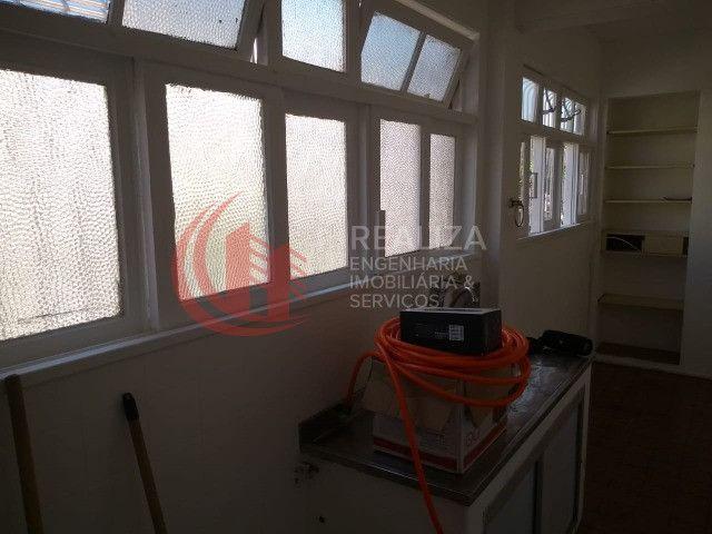 Apartamento na Vila - Foto 6